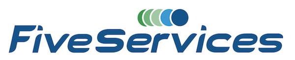 Five Services
